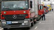 Растаможка грузов , затаможка грузов , импорт, экспорт  (Компания ЮРКАС)