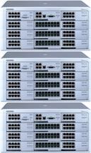 Мини АТС,  сети,  системы видеонаблюдения