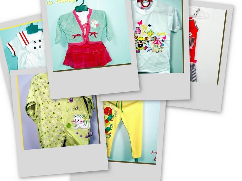 Детская брендовая одежда из франции не дорого