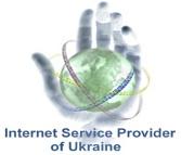Интернет провайдеры Украины