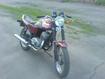 продам мотоцикл Ява-350, нов.без пробега