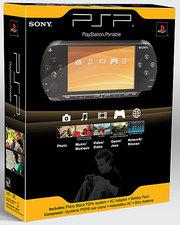 SONY PSP Slim ПРОШИТЫЕ 269 $