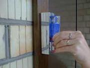 Системы контроля и ограничения доступа к банкоматам