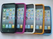Пленка,  чехол,  бампер,  аксессуары для Apple iPhone 4